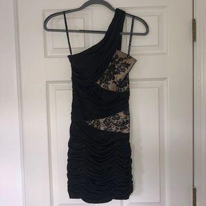 Jessica McClintock Formal Dress